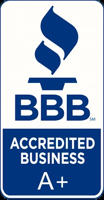 BBB Reviews for Carpet Cleaning
