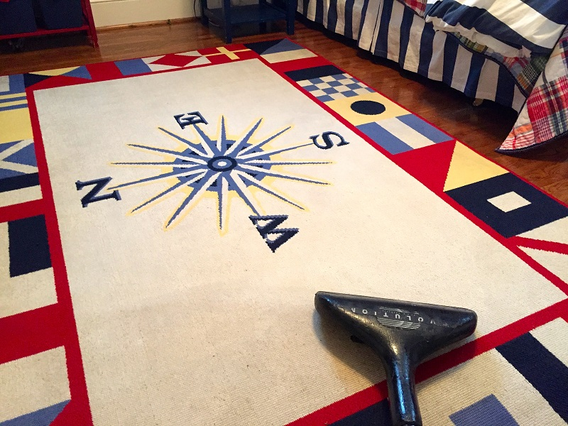 Rug Cleaners Services Charlotte Nc